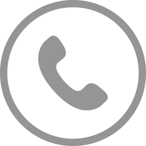 Phone: (07) 3290 3718
